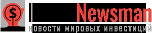 Новости мировых инвестиций - investnewsman.com