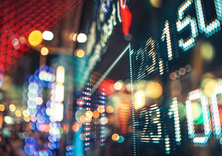 """Новости фондового рынка России: """"Альфа-Капитал"""" даст доступ к акциям США"""