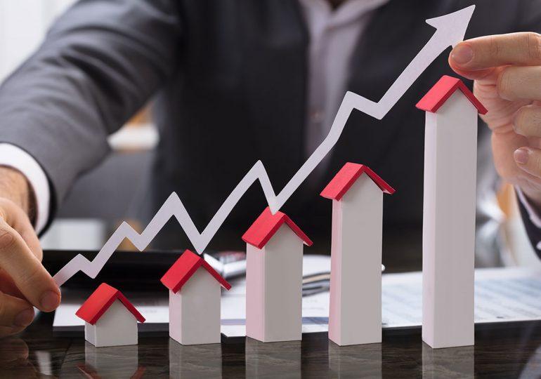 Инвестиции в недвижимость в Европе: какова доходность вложений