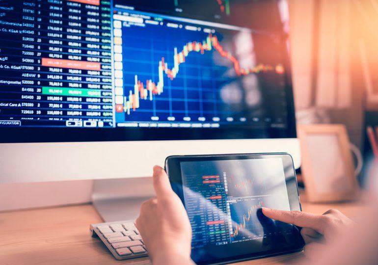 Биржевые инвестиции: непрофессионалов ограничат