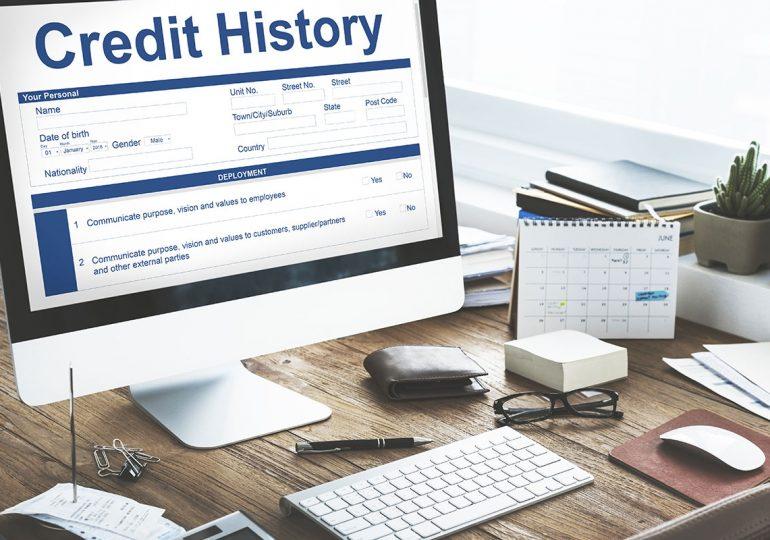 Россияне получили личные кредитные истории