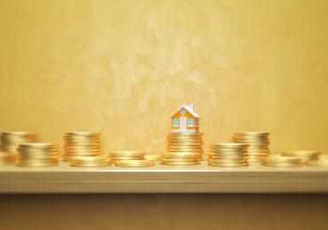Инвестиции в коммерческую недвижимость в России растут, а рынок жилья стимулируется ипотекой