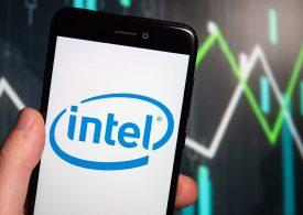 Intel инвестирует в Израиль. Компания расширяет производство своей техники