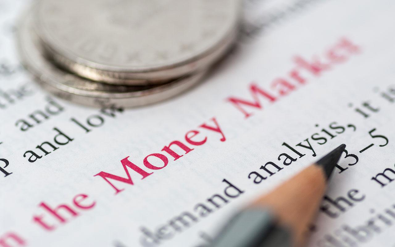Глобальные экономические риски снижаются: индекс Мосбиржи и валютный рынок США
