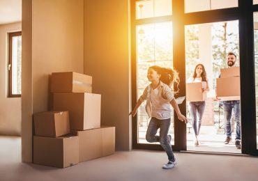 Эксперты обсудили, как взять ипотеку в 2019 году