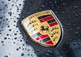 Американский стартап привлёк инвестиции от Porsche и BMW. Компании профинансировали проект по оказанию помощи на дорогах