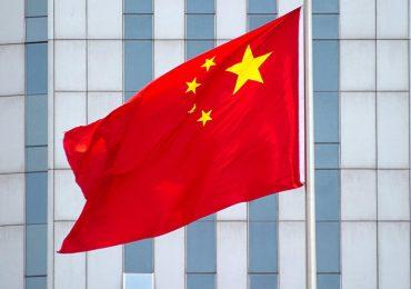 Мировая торговая война: почему китайцы все-таки победили?