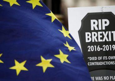 Последствия Brexit могут превратиться в кризис для Европы