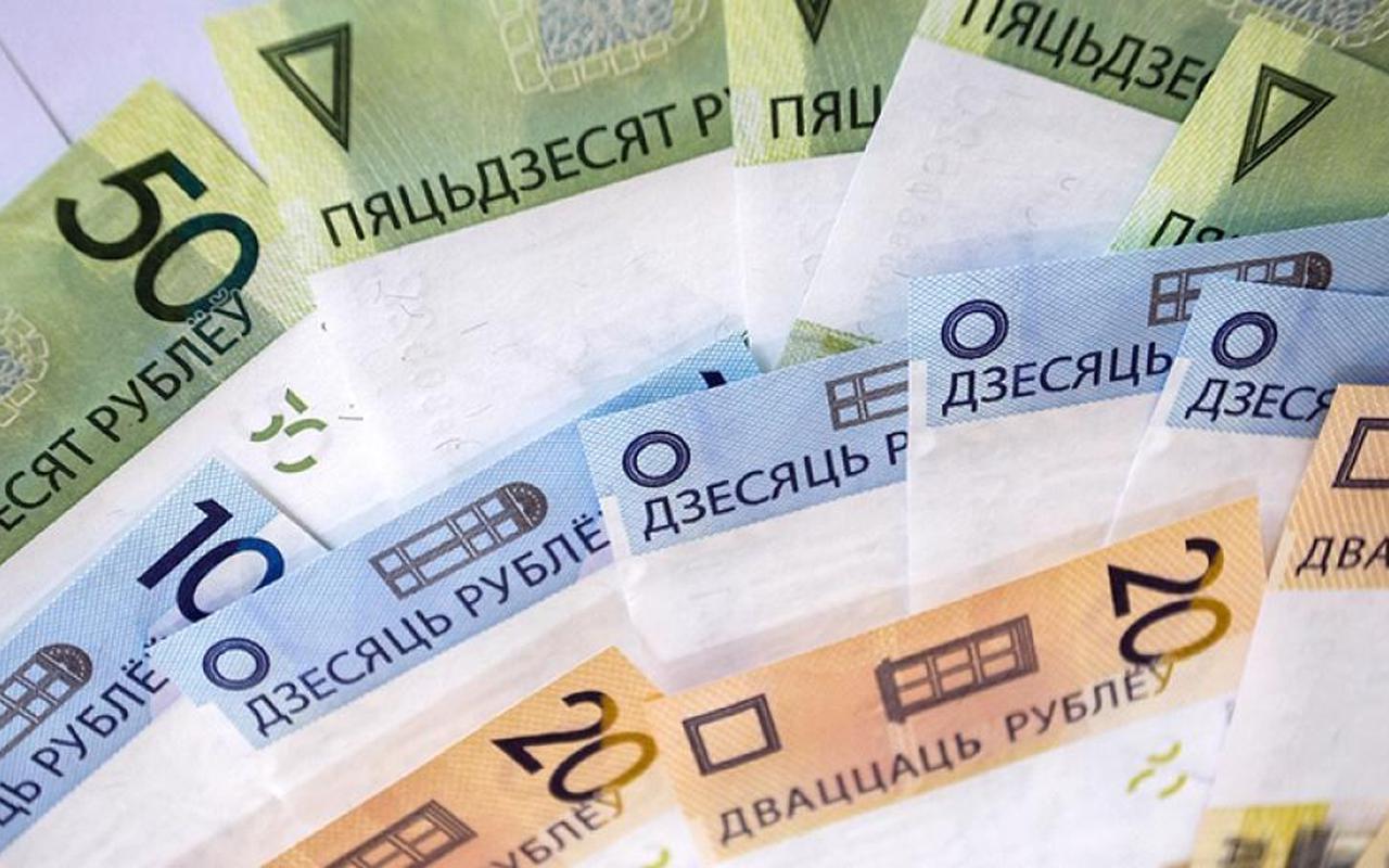 Деньги под залог паспорта в ломбарде екатеринбург