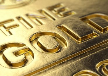 The acquisition of gold by the Bank of Russia turned out to be the most impressive