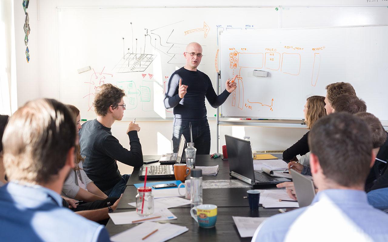 Fintech startup Stripe raised an additional $ 100 million