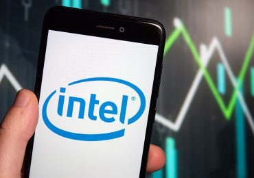 Intel invests in Israel. The company expands the production of its equipment