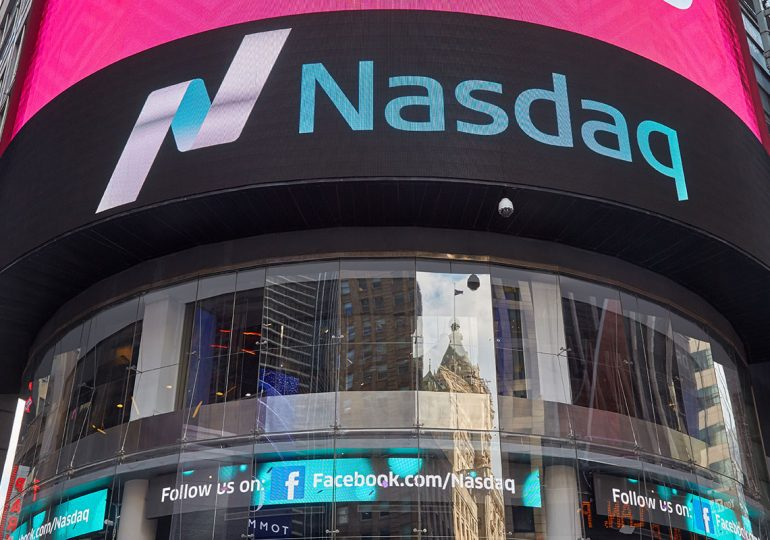 NASDAQ intends to buy Oslo Stock Exchange
