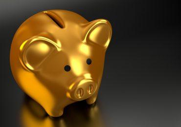 Банковский кредитный рейтинг: как показатель влияет на репутацию учреждения