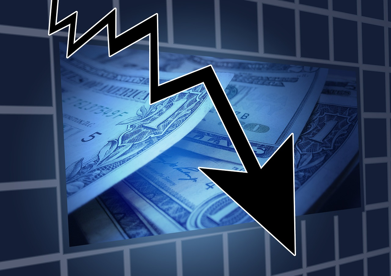 Как работает фондовая биржа: ее структура и особенности деятельности