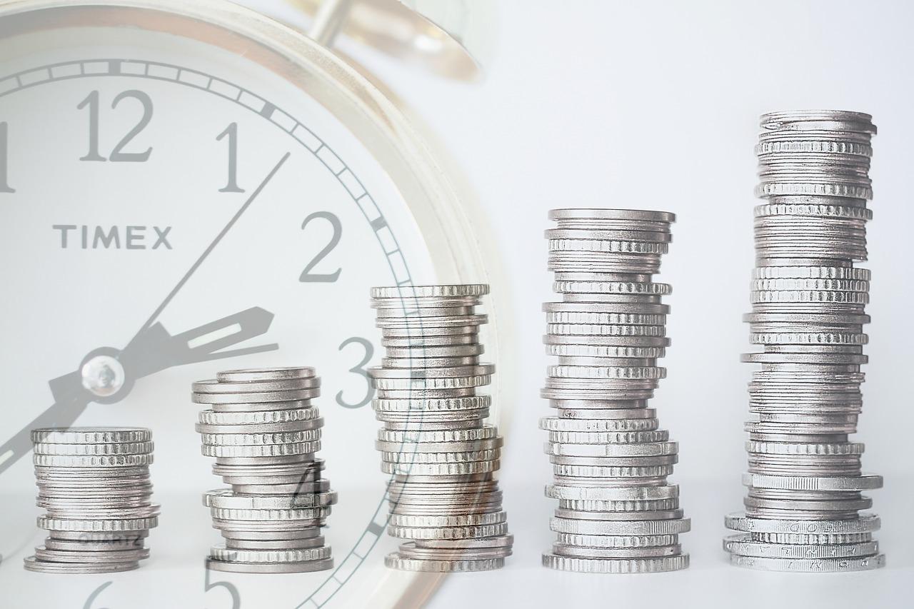 Инвестиции в энергетический сектор: почему уменьшается объем финансовых поступлений