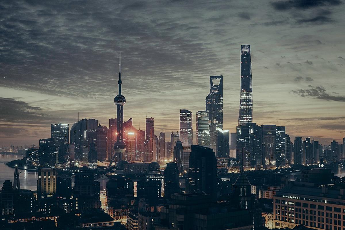 Перспективы Дубая для инвестирования, ведения бизнеса и жизни