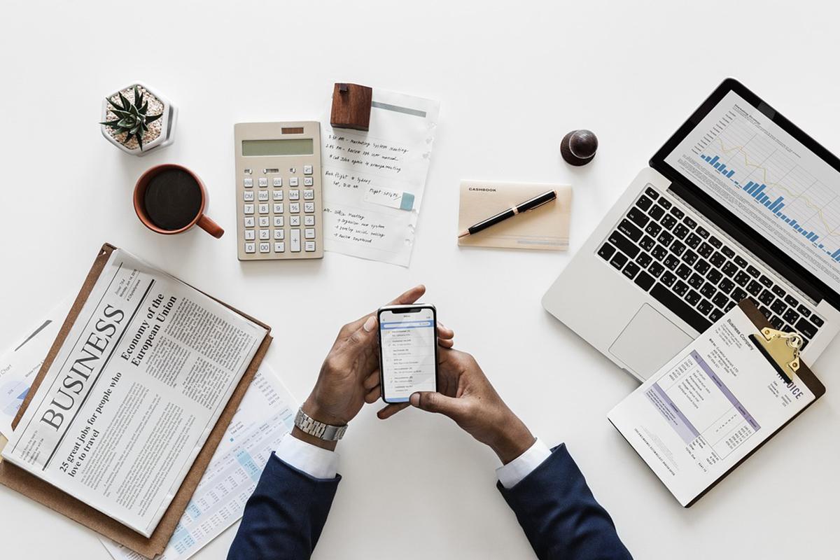 Создание инвестиционного портфеля: как выбрать правильное направление