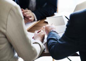 Финансирование для социальных предприятий: преимущества программы от инвестиционных фондов