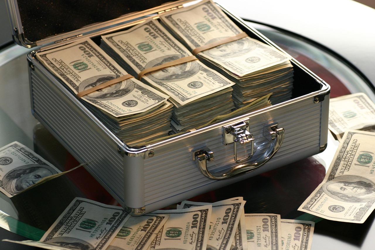 Как привлечь инвестиции от инвестора из США: полезные советы