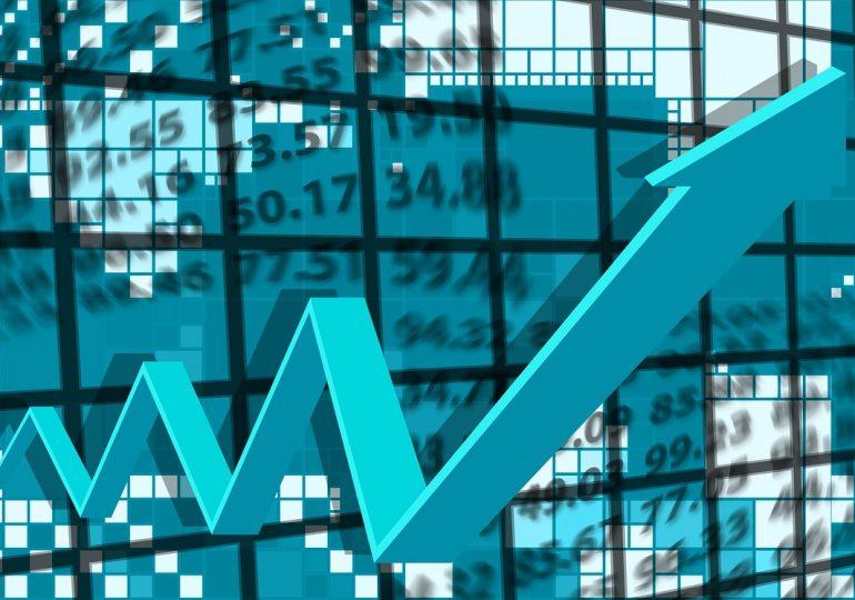 Перспективы мирового роста экономики: риски и текущая ситуация