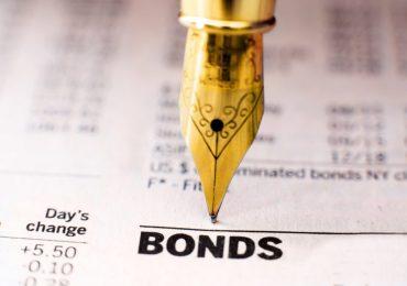 Стоит ли покупать государственные облигации с целью заработка