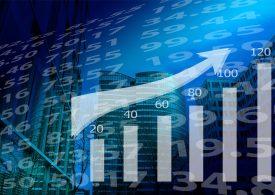 Причины роста и падения акций: факторы, влияющие на операции фондовой биржи