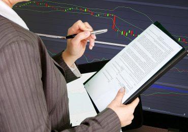 Обвал на фондовом рынке в США: есть ли предпосылка для паники?