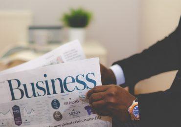 Как развить отечественный сегмент МСБ: варианты финансирования