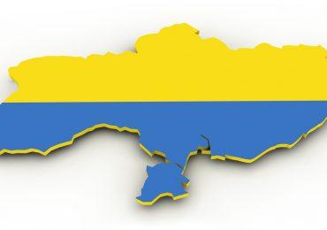 Бюджет Украины на 2020 год: что ожидает страну в будущем периоде