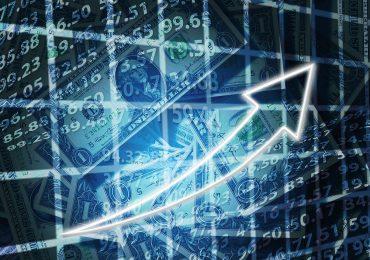 Как динамика роста доллара влияет на рынок