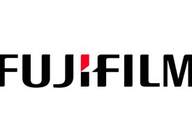 Fujifilm становится единоправным владельцем компании Fuji Xerox