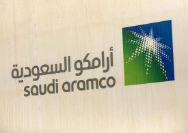 Страсти вокруг IPO Aramco: скрытые цели инвесторов
