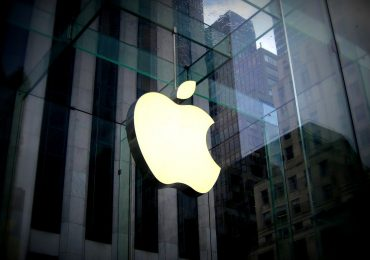 Инвестиции корпорации Apple в доступное жилье в Калифорнии