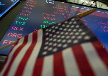 Фьючерсы в США: зависимость показателей от процессов между Вашингтоном и Пекином