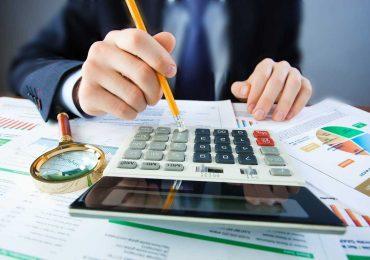 Кредитование реального сектора экономики находится на критически низком уровне: обзор состояния дел