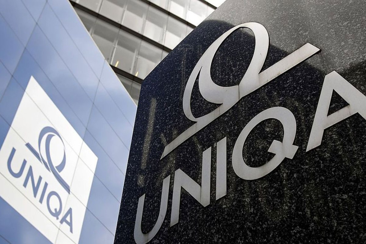 Страховая компания UNIQA Insurance Group покупает активы AXA Group