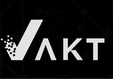 Стартап Vakt получит инвестиции от крупнейшей нефтяной компании Saudi Aramco