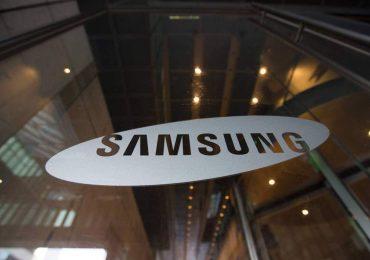 Samsung откроет новый центр исследований и разработок во Вьетнаме