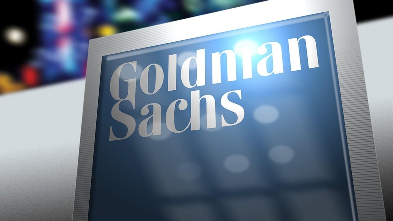 Американский банк Goldman Sachs Group Inc планирует открыть собственный фонд