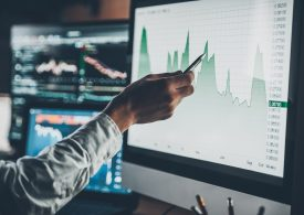 Фондовый рынок Беларуси может принять ценные бумаги иностранных компаний