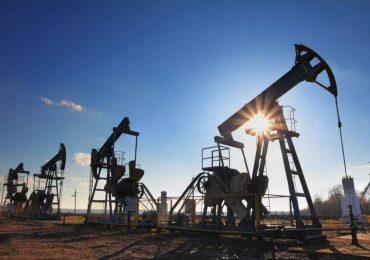 В России наблюдается сырьевая зависимость и снижение обрабатывающего производства