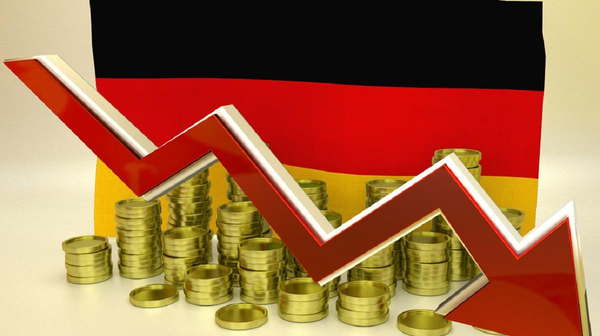 Как малый бизнес пережил экономический кризис в Германии