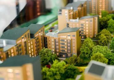 Как российский рынок недвижимости реагирует на кризис и снижение курса рубля