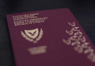 Власти Кипра решили пересмотреть условия получения гражданства за инвестиции
