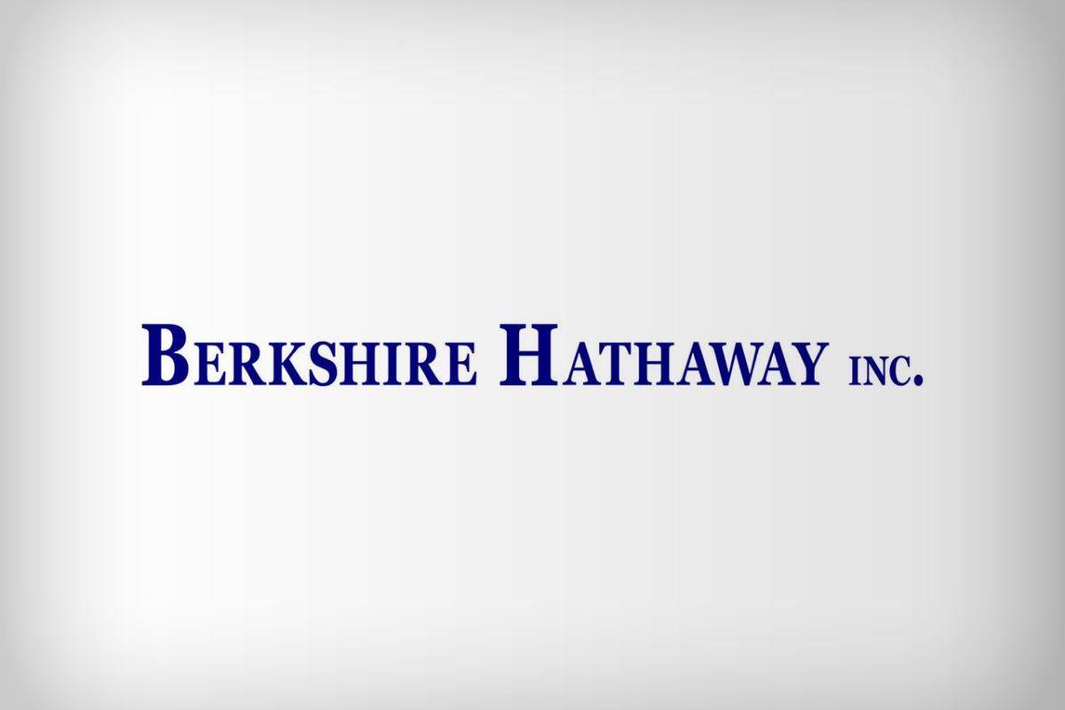 Американский холдинг Berkshire Hathaway Inc избавляется от активов