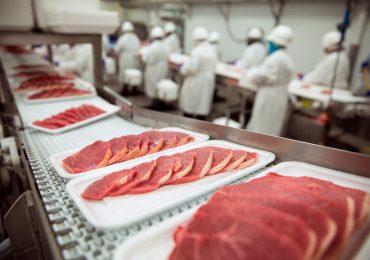 Компания по производству мяса получила инвестиции в размере 6 млн долларов