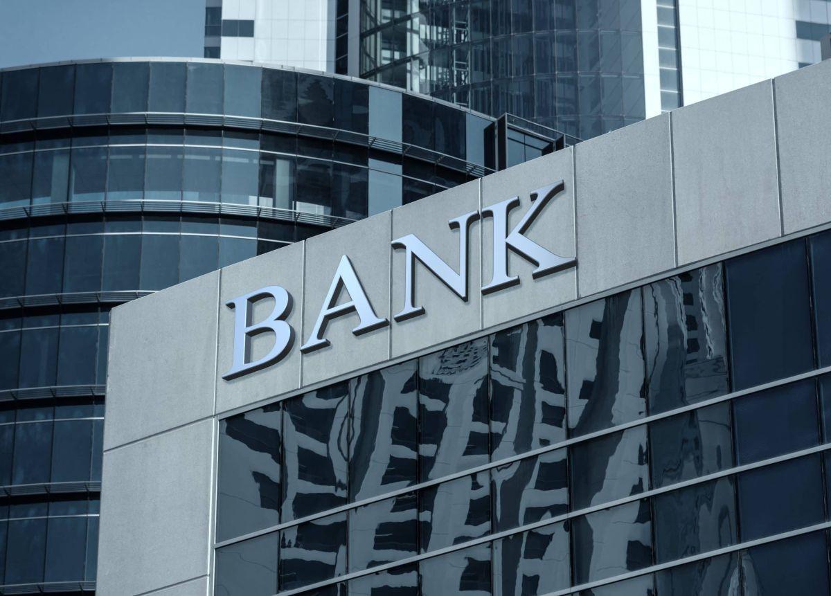Крупнейшие банки США планируют взять под управление ряд сланцевых компаний