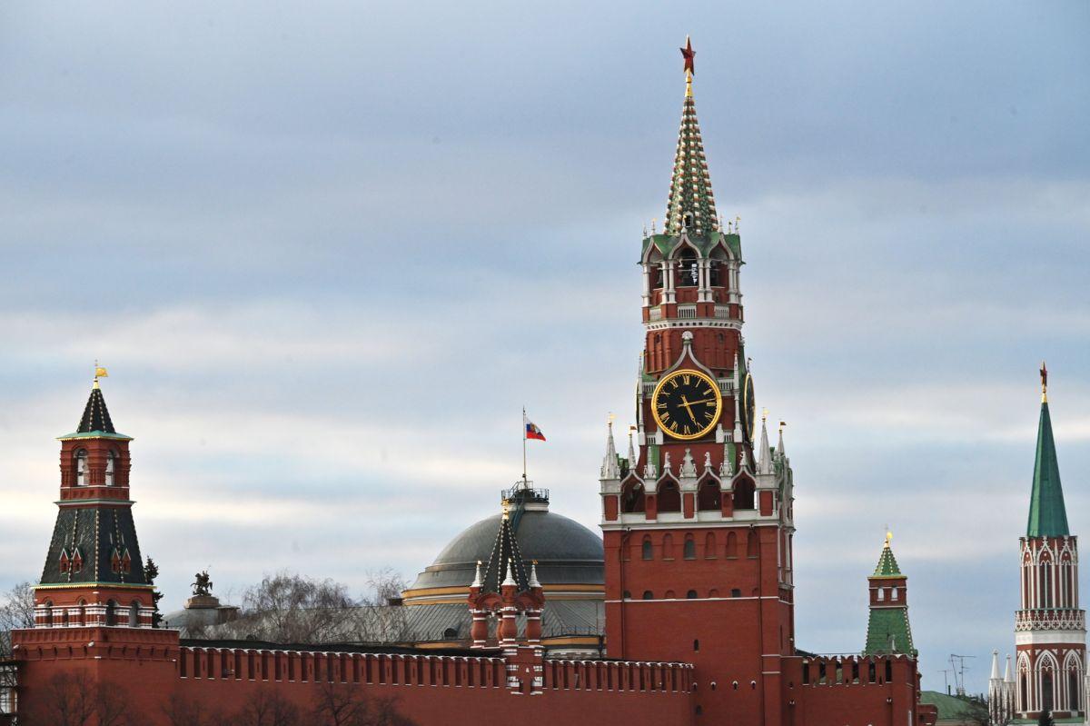 Россия подписала договор бюджетных инвестиций для Абхазии и Южной Осетии