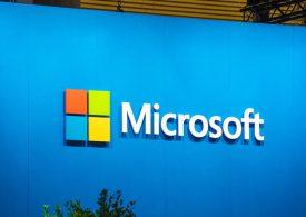 Корпорация Microsoft построит крупный дата-центр в Польше